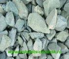 Камни для дренажа